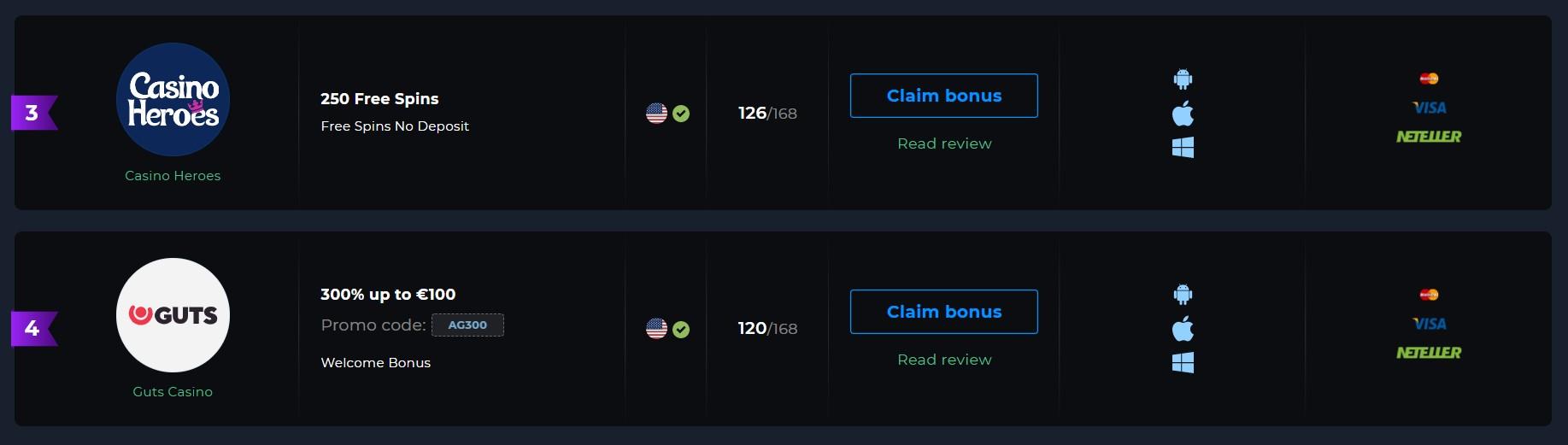 How to Claim 60 Euros Bonus