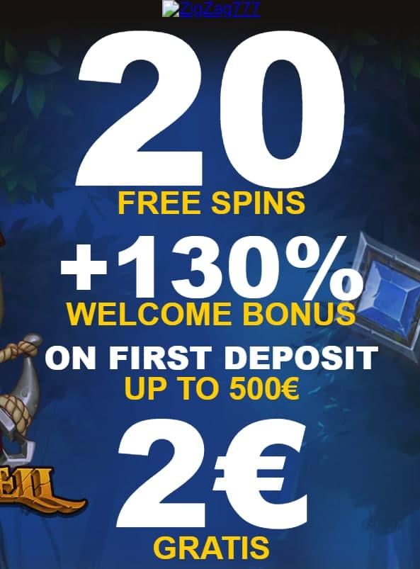 How to claim 500 euro